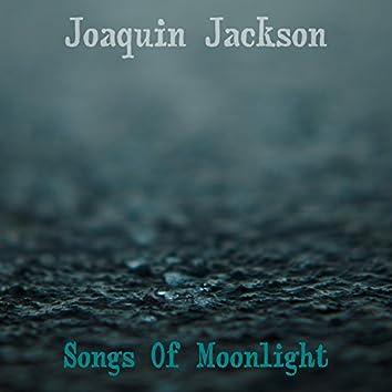 Joaquin Jackson