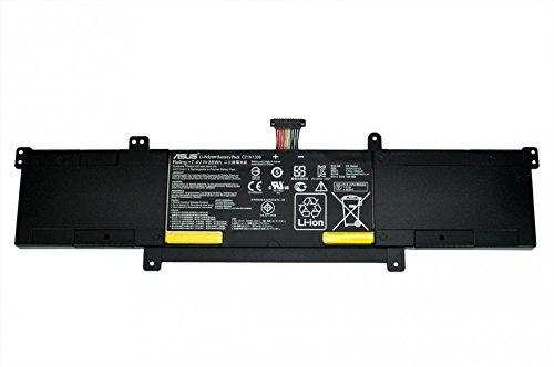 ASUS VivoBook S301LA Original Akku 38Wh