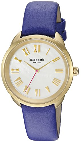 kate spade new york MFG KSW1246
