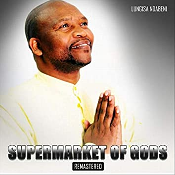 Supermarket of Gods (Remastered)