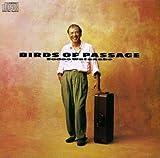 Birds of Passage - Sadao Watanabe
