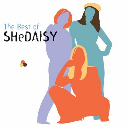 Best Of Shedaisy [Us Import]