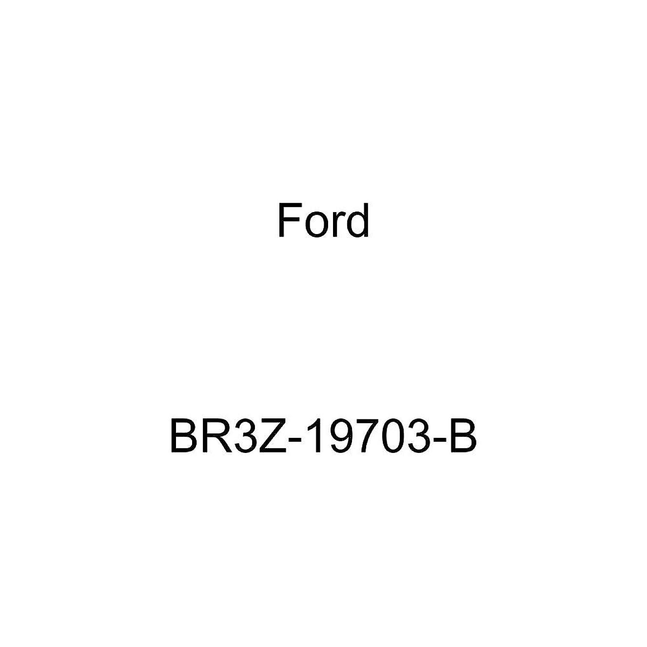 Ford BR3Z-19703-B Compressor Assembly