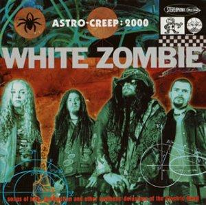 Astro Creep:2000 Songs [Japan]