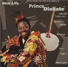 prince diabate