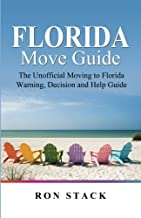 Best florida move guide Reviews