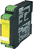 MIRO SAFE+ Switch BA L 24