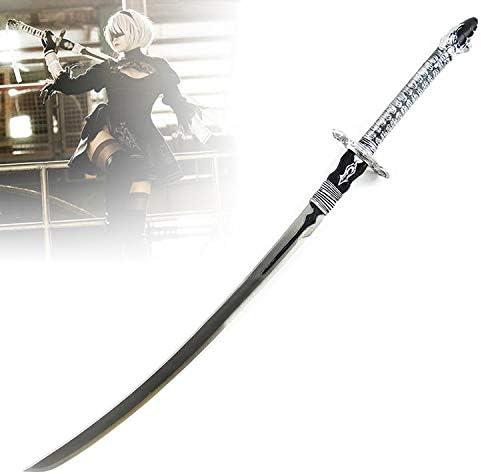2b swords _image0