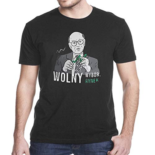 Hello Wo-lny-Wy-BOR-Ry-nek Shirt Hoodie, Sweater, Long Sleeve and Tank top for Men and Women (Design - 1)