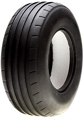 online barato FR Tire, Ribbed Ribbed Ribbed w Foam, Med, 40mm (2)  GLU, GLF by VATERRA by VATERRA  mejor calidad