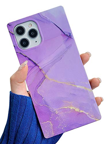 Best Iphone 11 Promax Case For Women Listed By Expert
