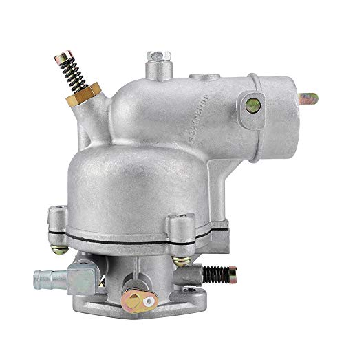 Cafopgrill carburateur carburateur voor Briggs & Stratton 170402 390323 394228 7HP 8HP 9HP