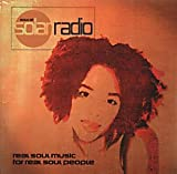 Best Solar Radios - Soul Of Solar Radio - Real Soul Music Review