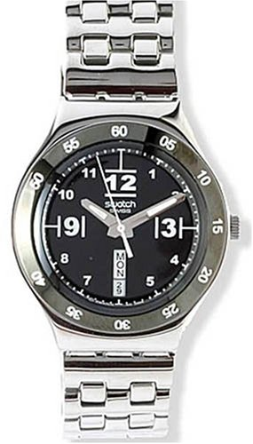 SWATCH OUTLET Analógico YGS734G