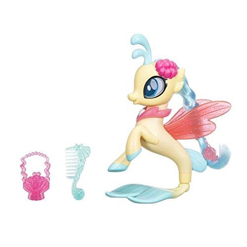 Mylittle Pony Modne Syreny C1833 Princess Skystar Hasbro C0683