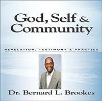 God Self & Community