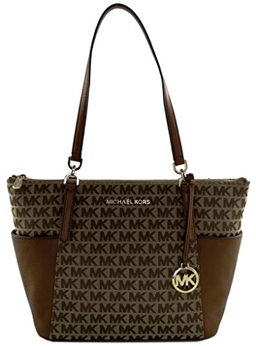 Michael Kors Bedford Large East ...