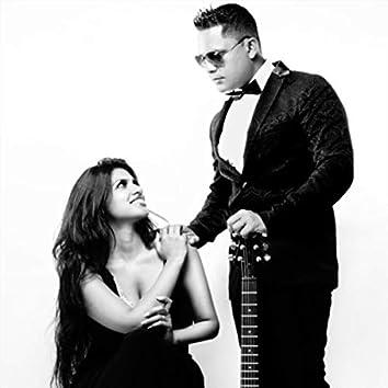 Sangat (Konkani Wedding Song) [feat. Trisca Fernandes]
