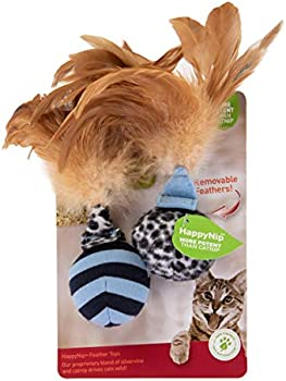 Petlinks Play Pack Cat