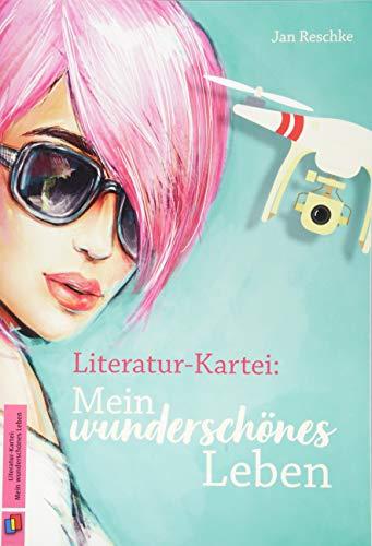 Literatur-Kartei: Mein wunderschönes Leben