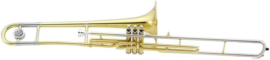 Jupiter 700 5 popular Series Clearance SALE! Limited time! Valve Trombone JTB700V