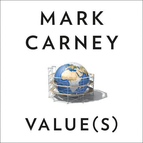 Value(s) cover art