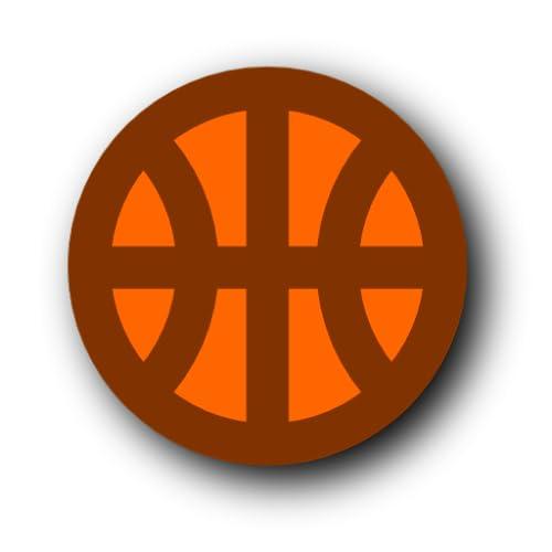 Basketball Highlights HD
