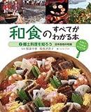 郷土料理を知ろう: 日本各地の和食