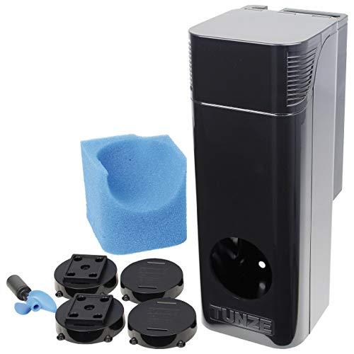 Tunze Comline Wavebox 6214