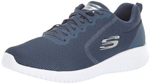 Tenis Skechers Dama marca Skechers