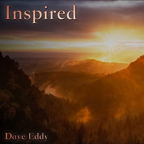 Dave Eddy