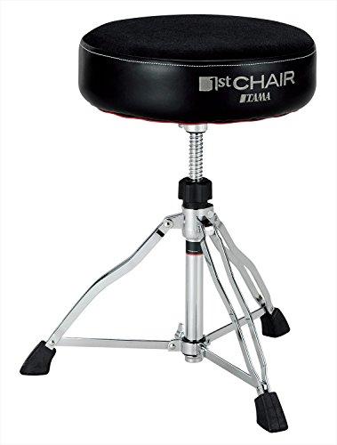 TAMA 1st Chair ラウンドライダー HT430BC