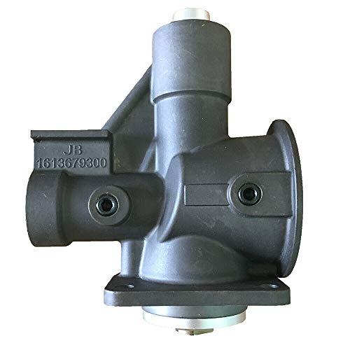 Ansaugladeventil für Atlas Copco Kompressor GA15-22 1613679383