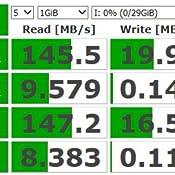 Integral Fusion Usb 3 0 Speicherstick 512 Gb 512 Gb Elektronik
