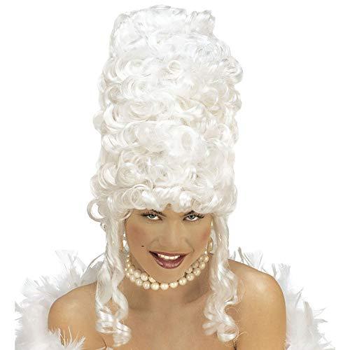 comprar pelucas maria antonieta en internet
