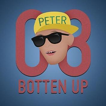 Botten Upp