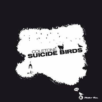 Suicide Birds