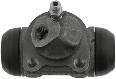 FebiBilstein 23734 Cylindre de roue