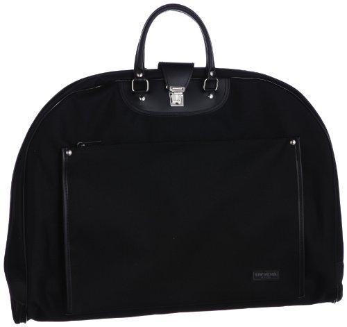 [マックレガー]ガーメントバッグ21506BK(ブラック)
