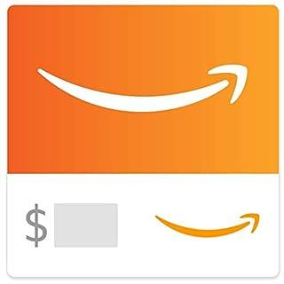 Amazon eGift Card - Orange Smile (B07P9G9QV6) | Amazon price tracker / tracking, Amazon price history charts, Amazon price watches, Amazon price drop alerts