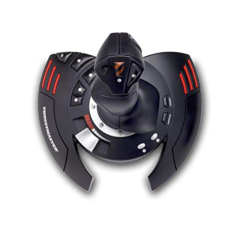 Thrustmaster  T-Flight Stick X (PS3