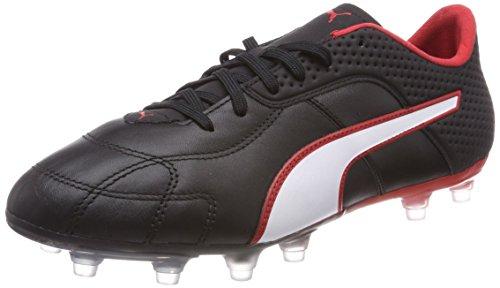 Puma Capitano Fg Voetbalschoenen voor heren