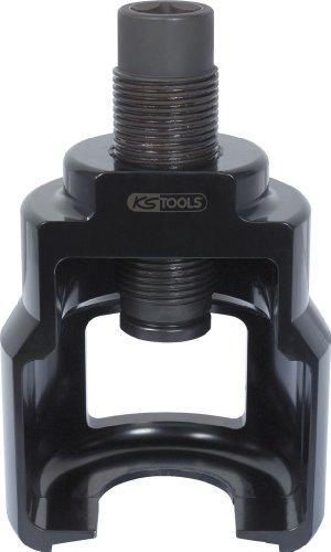 KS Tools 450.0330 3/4