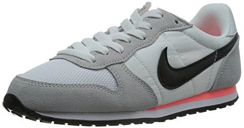 Nike Dual-Fusion Run 3 (gs) Laufschuhe (7j)