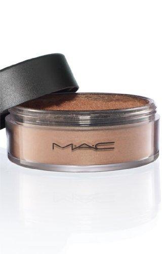 Bronzer Mac marca MAC