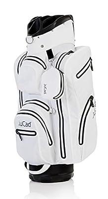 JuCad Golf Bag Aquastop