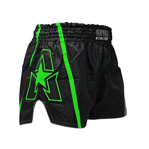 Anthem Athletics Muay Thai Shorts
