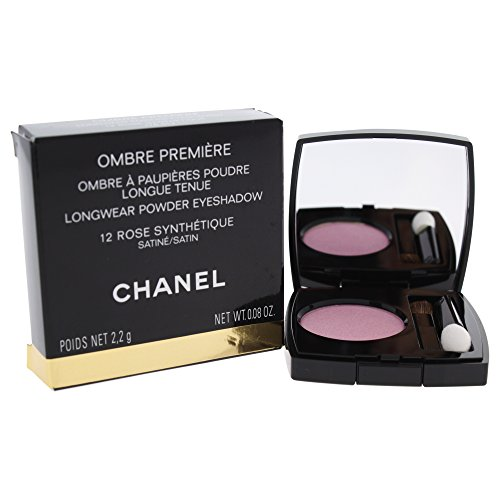 Chanel oogschaduw, 2 g