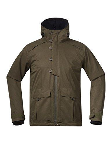 Bergans Herren Jacke Bjerke 3in1 Jacket