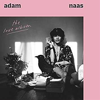 The Love Album (Deluxe version)